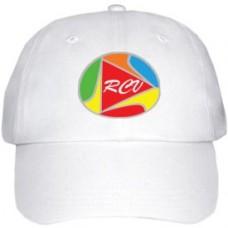 Casquette Team RCV